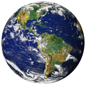 earth-on-clear-background-made-of-clay-1024x1017